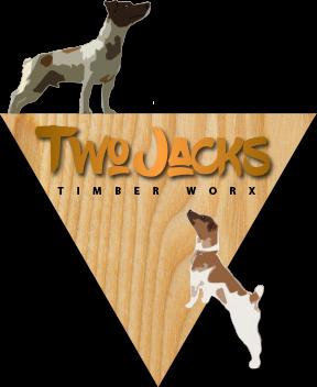 twojacks_logo