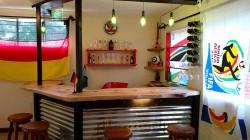 Bar-Camphor-(7)