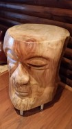 Carving (2)