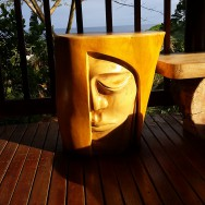 Face-Carving-(1)