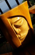 Face-Carving-(2)