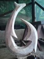 Natal-Mahogany-Maori-Hook-(2)