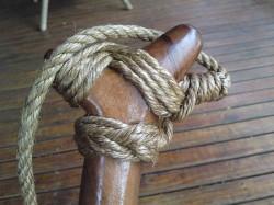 Natal-Mahogany-Maori-Hook-(8)
