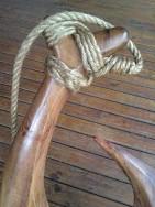 Natal-Mahogany-Maori-Hook-(9)